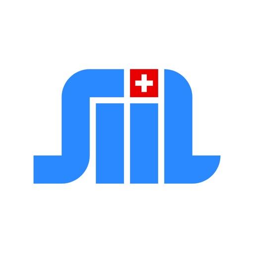 SIIL – швейцарский институт