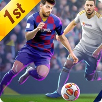 Codes for Soccer Star 2020 Top Leagues Hack