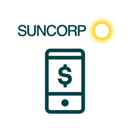 Suncorp Mobile Payments