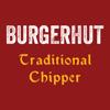 Burgerhut Cork