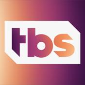 Watch Tbs app review
