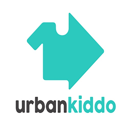 urbankiddo