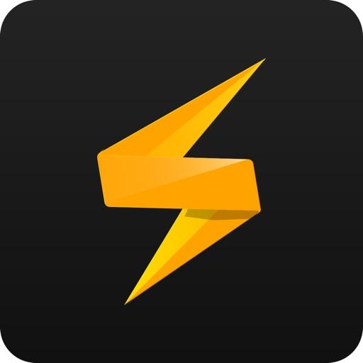 FastestVPN – Security for WiFi