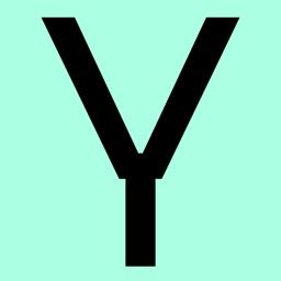 Your Color App