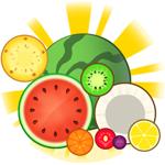 Watermelon_Watch