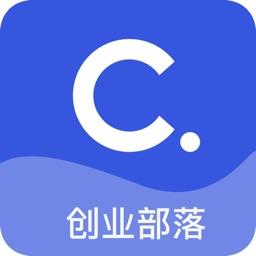 创业部落App-项目融资信息对接服务平台
