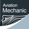 ASA - Prepware Aviation Maintenance  artwork