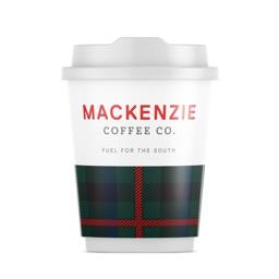 Mackenzie Coffee Co