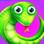 Snake Sort Puzzle -Dodge Run Z