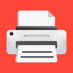 eFax – send fax from iPhone