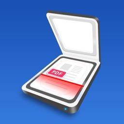 PDF Scanner ·
