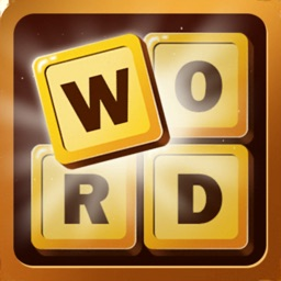Word Stack - Word Game