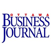 Ottawa Business Journal - OBJ