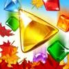 カスケード - iPhoneアプリ