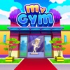 My Gym:フィットネススタジオマネージャー ゲーム - iPhoneアプリ