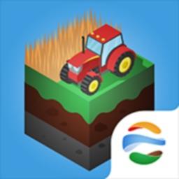 Farmers 2050