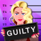 App Icon for Detective Masters App in United States IOS App Store