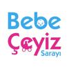 Murat Celiker - Bebe Çeyiz Sarayı Toptan  artwork