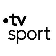 France tv sport: Roland-Garros