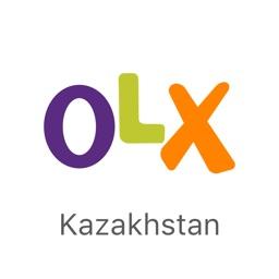 OLX.KZ – classifieds
