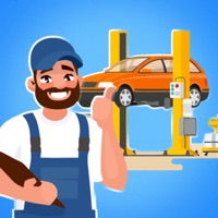 Car Fix Tycoon free Mana hack