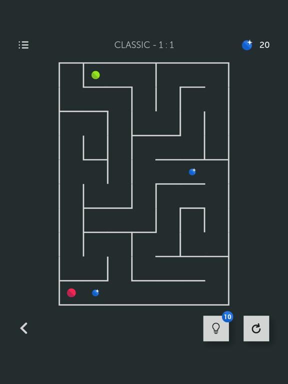 Maze CrazE - Maze Games! screenshot 6