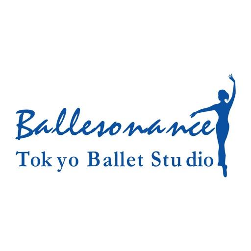 バレゾナンス東京バレエスタジオ・生徒アプリ