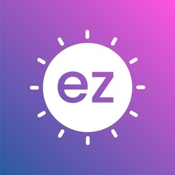 Eztime: Smart time tracker