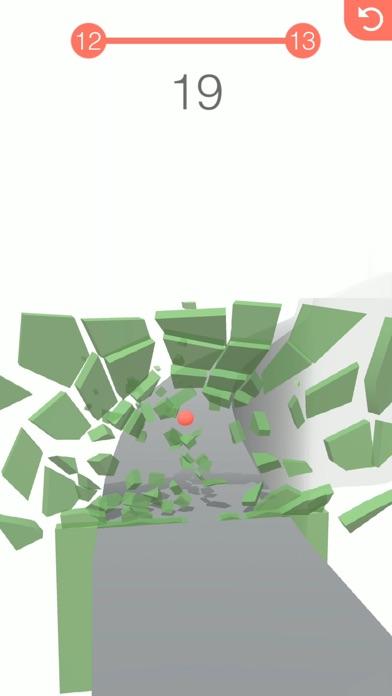 Color Drive! screenshot 5