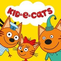 Codes for Kid-E-Cats Games: Super Picnic Hack
