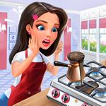 My Cafe — Restaurant game Hack Online Generator  img