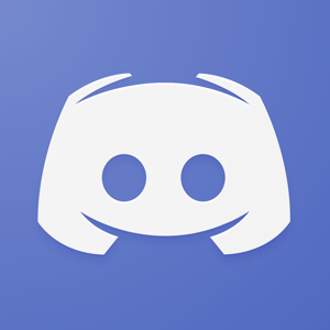 Discord Social Networking app