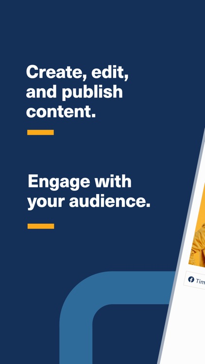 Hootsuite - Social Media Tools