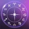 Horoscope Fortune 2020