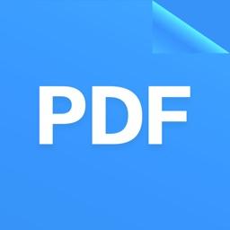 PDF转换器-文档图片转PDF