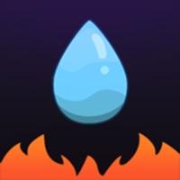 Water Rush hack generator image