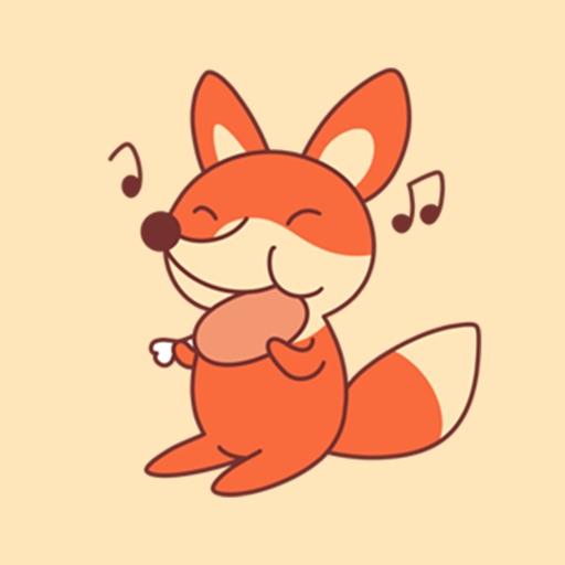 OrangeFoxShow
