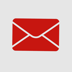 WristMail for Gmail app