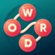 Wordsgram: Найди Слова из Букв