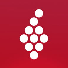 ‎Vivino Wine Scanner