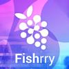 Luong Ha Manh - Fishrry  artwork