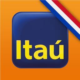 Itaú Paraguay