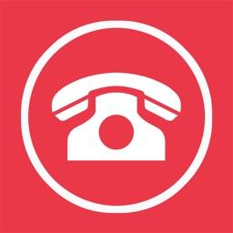 TringMe - Cheap VoIP Calls