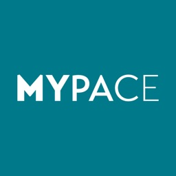 MyPace Mental Health