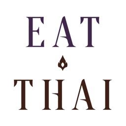 EatThai