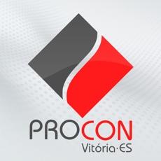 Procon Vitória