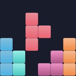 Block Puzzle: Plus