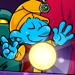 Smurfs' Village Hack Online Generator