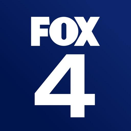 FOX 4: Dallas-Fort Worth News