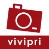 スマホ写真プリント・フォトブックはカメラのキタムラ